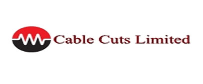 Cable Cuts UK